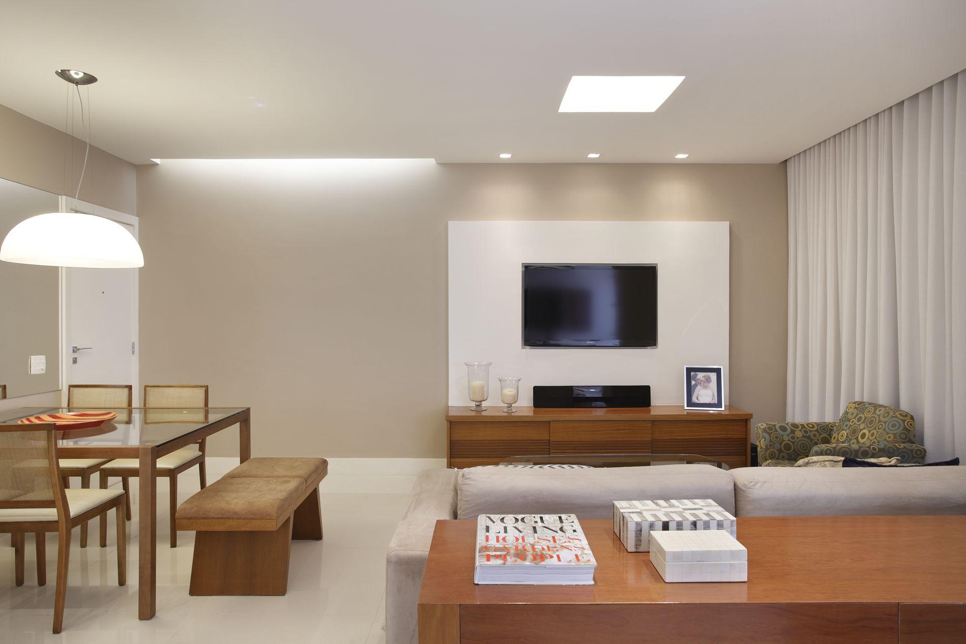 #6A432B projetos residenciais arquitetura rj apartamento decoracao projeto  1900x1267 px Projeto Da Cozinha Farnichar_302 Imagens
