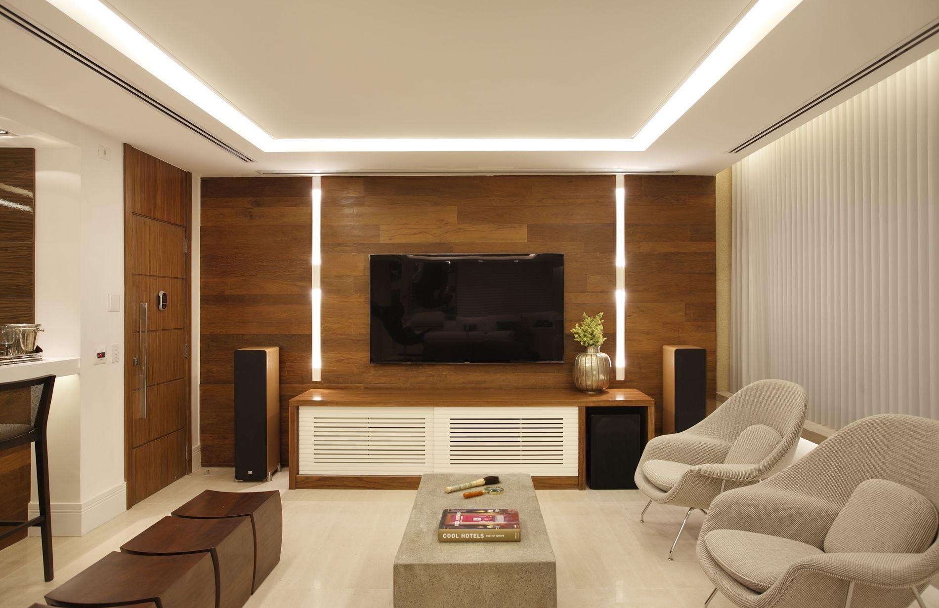 Apartamento Delfim Moreira Leblon Bianca Da Hora #9D2E3E 1900 1232
