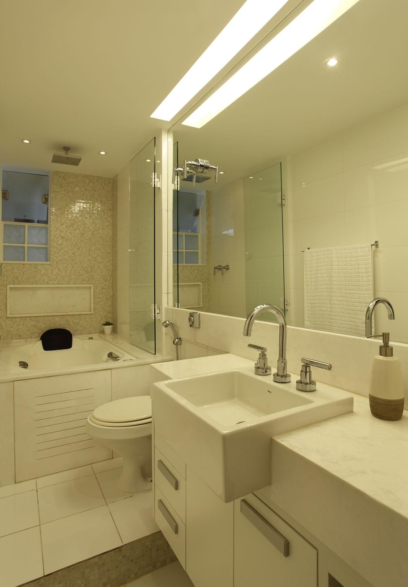 Projeto de Decoração de Apartamento #958836 1319 1900