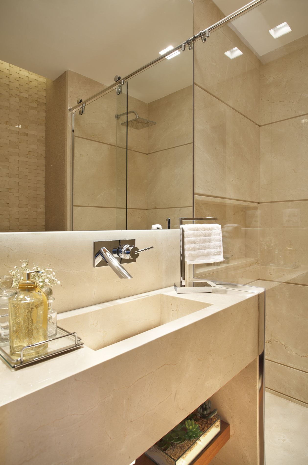 banheiros banheiros banheiros banheiros banheiros banheiros banheiros  #A78324 1259 1900