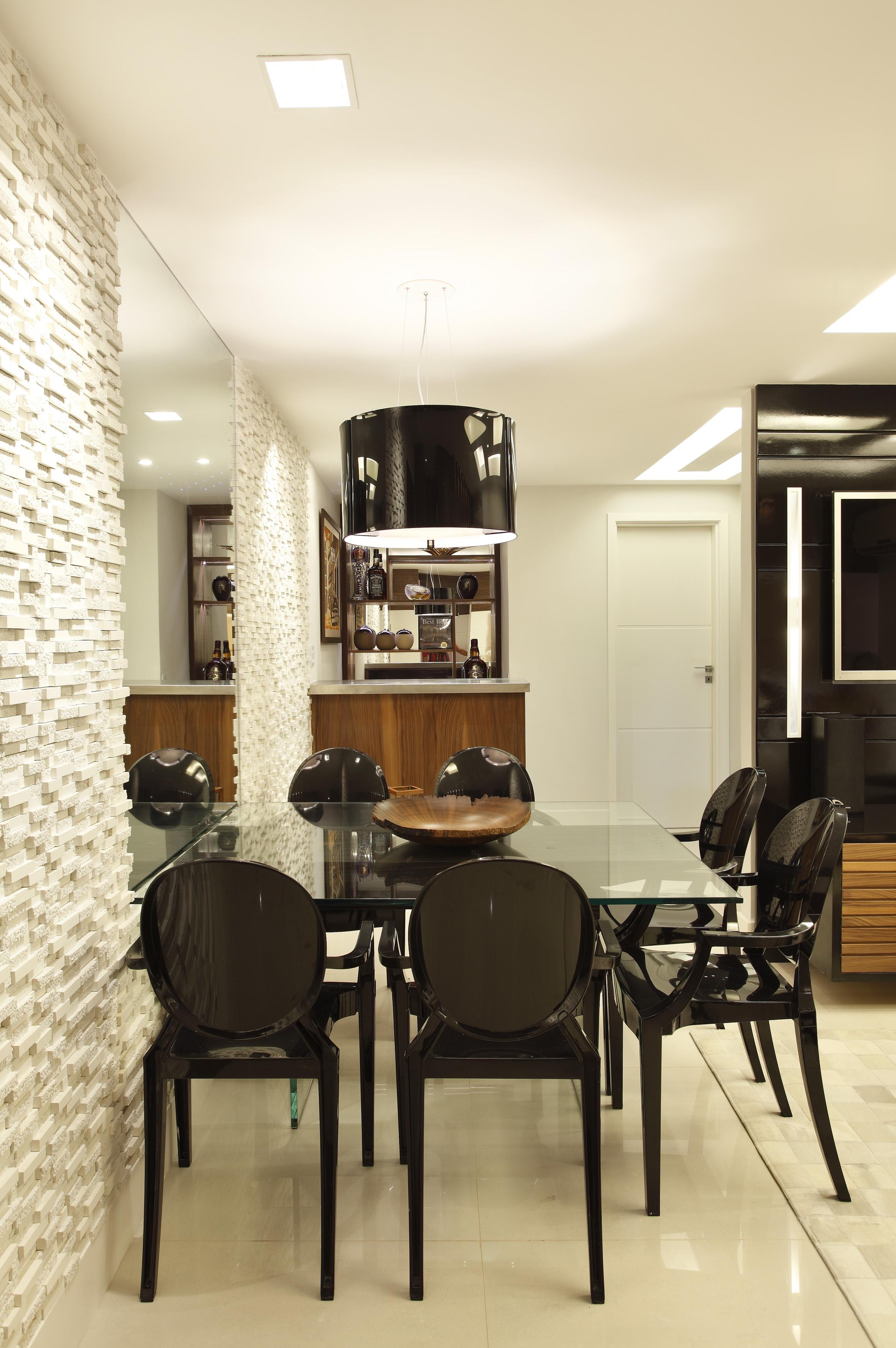 Apartamento prudente de moraes ipanema bianca da hora for Interiores de apartamentos