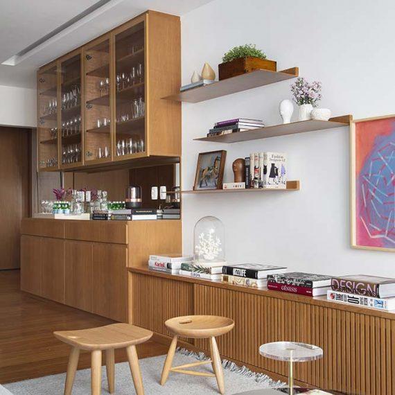 Apartamento rj Copacabana rj Bianca Da Hora